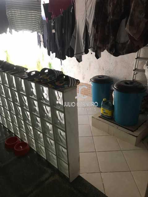WhatsApp Image 2020-02-13 at 1 - Casa Para Venda ou Aluguel no Condomínio mont serrat 2 - Rio de Janeiro - RJ - Jacarepaguá - JCCN40064 - 13