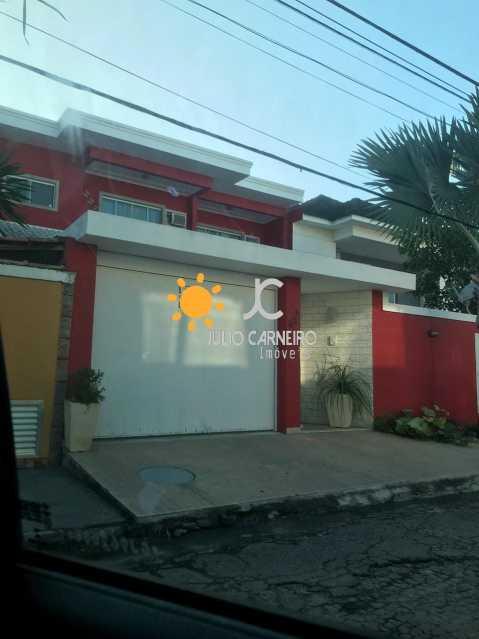 WhatsApp Image 2020-02-13 at 1 - Casa em Condomínio mont serrat 2, Rio de Janeiro, Zona Oeste ,Jacarepaguá, RJ À Venda, 4 Quartos, 240m² - JCCN40064 - 17