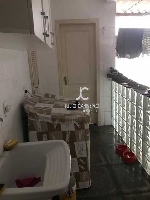 WhatsApp Image 2020-02-13 at 1 - Casa Para Venda ou Aluguel no Condomínio mont serrat 2 - Rio de Janeiro - RJ - Jacarepaguá - JCCN40064 - 10