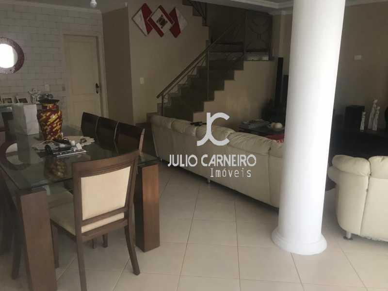 WhatsApp Image 2020-02-13 at 1 - Casa em Condomínio mont serrat 2, Rio de Janeiro, Zona Oeste ,Jacarepaguá, RJ À Venda, 4 Quartos, 240m² - JCCN40064 - 6