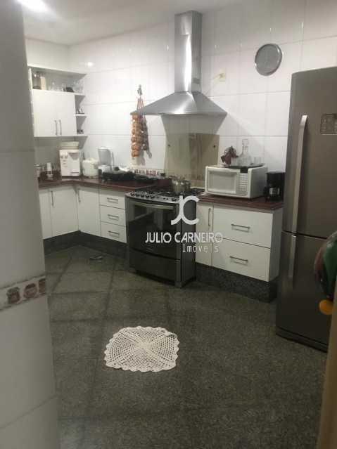WhatsApp Image 2020-02-13 at 1 - Casa em Condomínio mont serrat 2, Rio de Janeiro, Zona Oeste ,Jacarepaguá, RJ À Venda, 4 Quartos, 240m² - JCCN40064 - 9