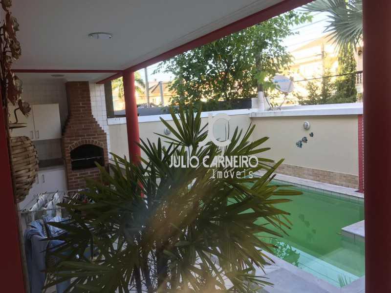WhatsApp Image 2020-02-13 at 1 - Casa em Condomínio mont serrat 2, Rio de Janeiro, Zona Oeste ,Jacarepaguá, RJ À Venda, 4 Quartos, 240m² - JCCN40064 - 4
