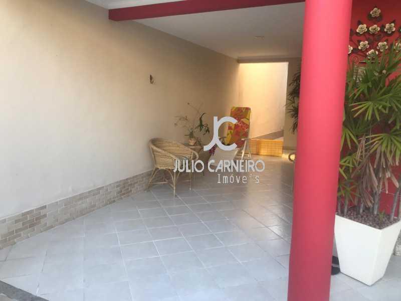 WhatsApp Image 2020-02-13 at 1 - Casa em Condomínio mont serrat 2, Rio de Janeiro, Zona Oeste ,Jacarepaguá, RJ À Venda, 4 Quartos, 240m² - JCCN40064 - 15