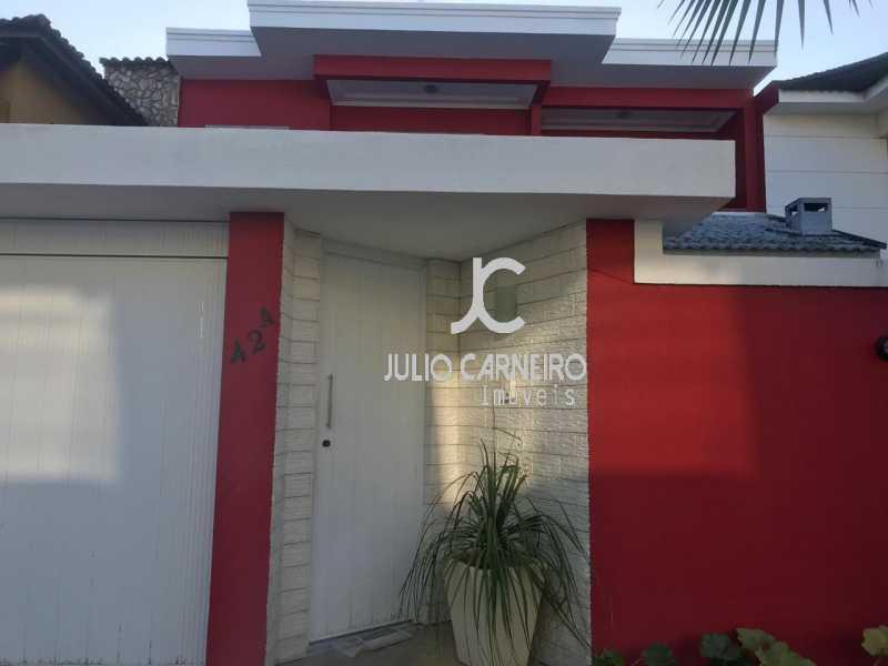 WhatsApp Image 2020-02-13 at 1 - Casa em Condomínio mont serrat 2, Rio de Janeiro, Zona Oeste ,Jacarepaguá, RJ À Venda, 4 Quartos, 240m² - JCCN40064 - 18