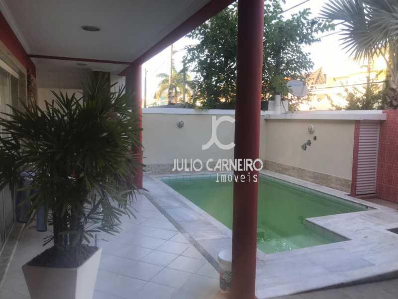 WhatsApp Image 2020-02-13 at 1 - Casa em Condomínio mont serrat 2, Rio de Janeiro, Zona Oeste ,Jacarepaguá, RJ À Venda, 4 Quartos, 240m² - JCCN40064 - 5