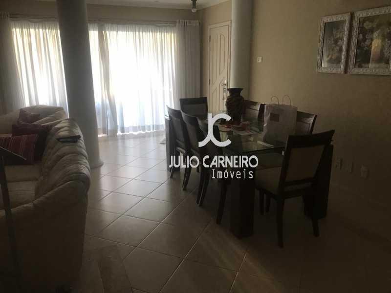 WhatsApp Image 2020-02-13 at 1 - Casa em Condomínio mont serrat 2, Rio de Janeiro, Zona Oeste ,Jacarepaguá, RJ À Venda, 4 Quartos, 240m² - JCCN40064 - 7