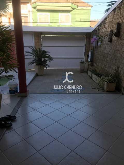 WhatsApp Image 2020-02-13 at 1 - Casa em Condomínio mont serrat 2, Rio de Janeiro, Zona Oeste ,Jacarepaguá, RJ À Venda, 4 Quartos, 240m² - JCCN40064 - 16