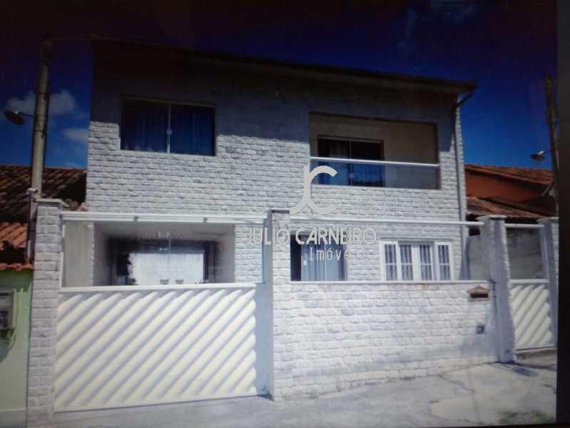 WhatsApp Image 2020-02-13 at 1 - Casa 3 quartos para venda e aluguel Rio de Janeiro,RJ - R$ 540.000 - JCCA30007 - 21