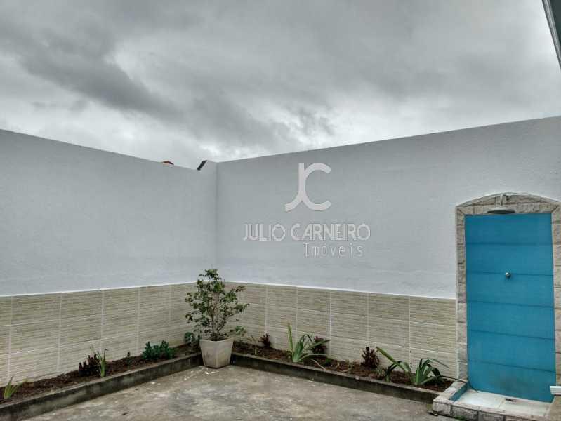 WhatsApp Image 2020-02-13 at 1 - Casa 3 quartos para venda e aluguel Rio de Janeiro,RJ - R$ 540.000 - JCCA30007 - 4