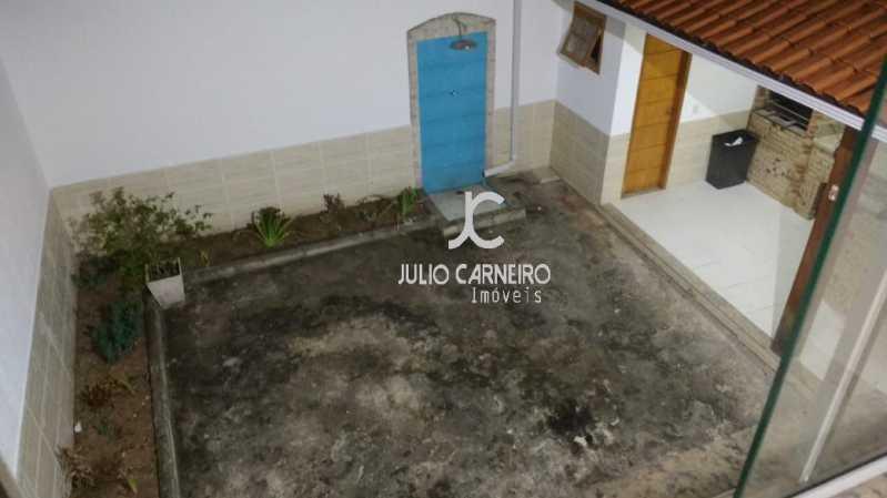 WhatsApp Image 2020-02-13 at 1 - Casa 3 quartos para venda e aluguel Rio de Janeiro,RJ - R$ 540.000 - JCCA30007 - 20