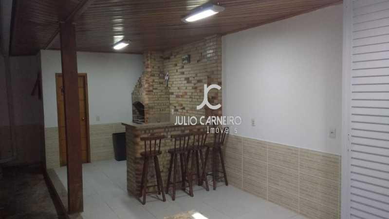 WhatsApp Image 2020-02-13 at 1 - Casa 3 quartos para venda e aluguel Rio de Janeiro,RJ - R$ 540.000 - JCCA30007 - 3
