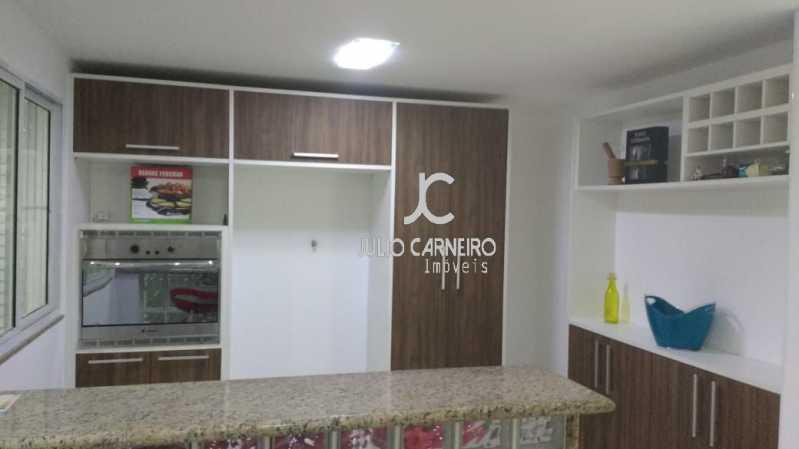 WhatsApp Image 2020-02-13 at 1 - Casa 3 quartos para venda e aluguel Rio de Janeiro,RJ - R$ 540.000 - JCCA30007 - 9
