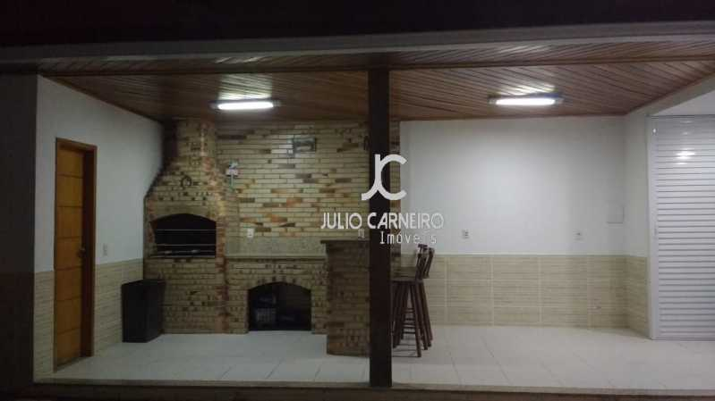 WhatsApp Image 2020-02-13 at 1 - Casa 3 quartos para venda e aluguel Rio de Janeiro,RJ - R$ 540.000 - JCCA30007 - 1