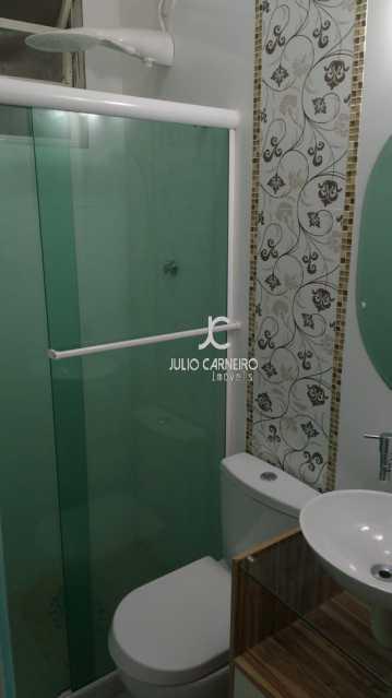 WhatsApp Image 2020-02-13 at 1 - Casa 3 quartos para venda e aluguel Rio de Janeiro,RJ - R$ 540.000 - JCCA30007 - 10
