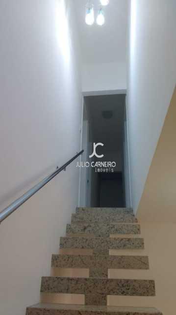 WhatsApp Image 2020-02-13 at 1 - Casa 3 quartos para venda e aluguel Rio de Janeiro,RJ - R$ 540.000 - JCCA30007 - 11
