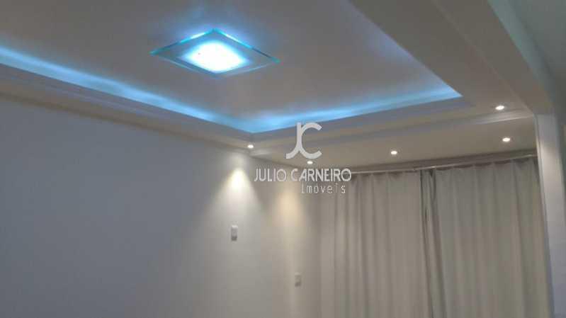 WhatsApp Image 2020-02-13 at 1 - Casa 3 quartos para venda e aluguel Rio de Janeiro,RJ - R$ 540.000 - JCCA30007 - 8