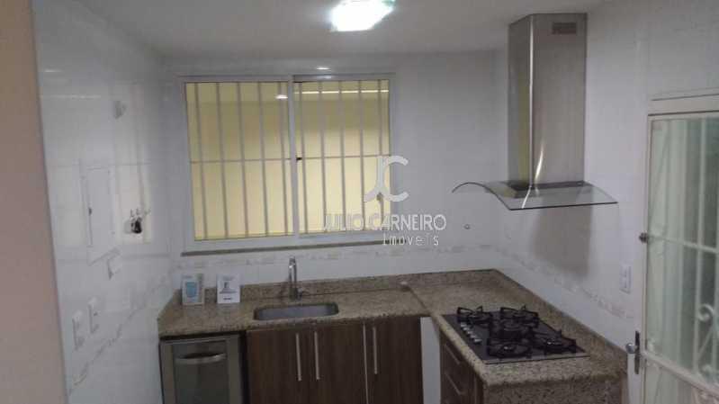 WhatsApp Image 2020-02-13 at 1 - Casa 3 quartos para venda e aluguel Rio de Janeiro,RJ - R$ 540.000 - JCCA30007 - 18