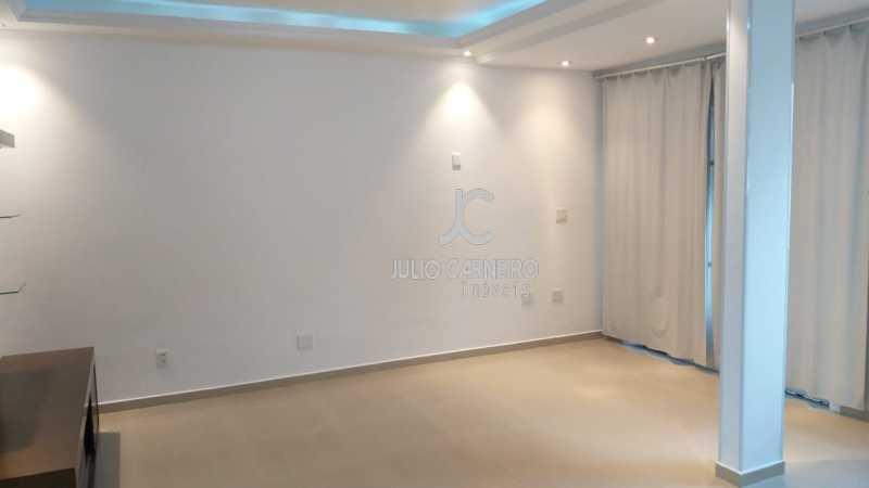WhatsApp Image 2020-02-13 at 1 - Casa 3 quartos para venda e aluguel Rio de Janeiro,RJ - R$ 540.000 - JCCA30007 - 6