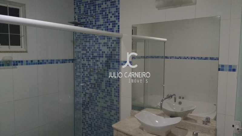 WhatsApp Image 2020-02-13 at 1 - Casa 3 quartos para venda e aluguel Rio de Janeiro,RJ - R$ 540.000 - JCCA30007 - 12