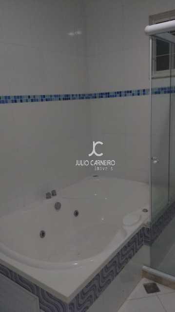 WhatsApp Image 2020-02-13 at 1 - Casa 3 quartos para venda e aluguel Rio de Janeiro,RJ - R$ 540.000 - JCCA30007 - 13