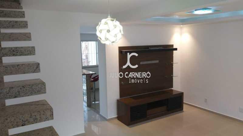 WhatsApp Image 2020-02-13 at 1 - Casa 3 quartos para venda e aluguel Rio de Janeiro,RJ - R$ 540.000 - JCCA30007 - 5