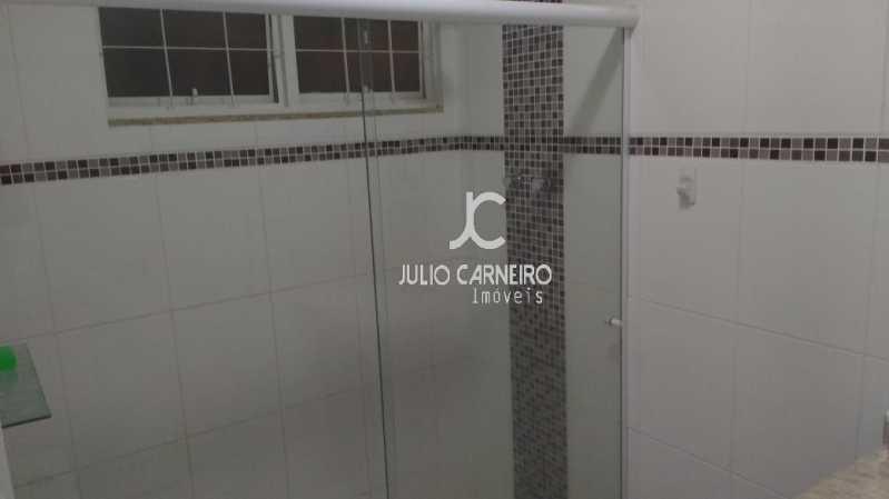 WhatsApp Image 2020-02-13 at 1 - Casa 3 quartos para venda e aluguel Rio de Janeiro,RJ - R$ 540.000 - JCCA30007 - 14