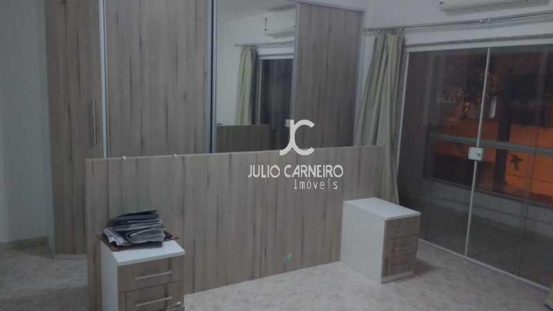WhatsApp Image 2020-02-13 at 1 - Casa 3 quartos para venda e aluguel Rio de Janeiro,RJ - R$ 540.000 - JCCA30007 - 15