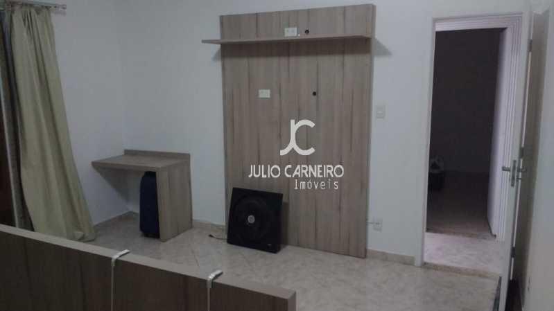 WhatsApp Image 2020-02-13 at 1 - Casa 3 quartos para venda e aluguel Rio de Janeiro,RJ - R$ 540.000 - JCCA30007 - 16