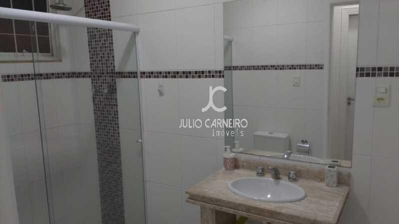 WhatsApp Image 2020-02-13 at 1 - Casa 3 quartos para venda e aluguel Rio de Janeiro,RJ - R$ 540.000 - JCCA30007 - 17