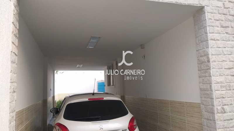 WhatsApp Image 2020-02-13 at 1 - Casa 3 quartos para venda e aluguel Rio de Janeiro,RJ - R$ 540.000 - JCCA30007 - 19