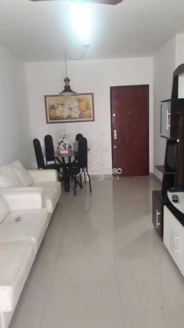 WhatsApp Image 2020-02-13 at 1 - Apartamento Condomínio Barra Palace Hotel , Rio de Janeiro, Zona Oeste ,Barra da Tijuca, RJ Para Alugar, 1 Quarto, 45m² - JCAP10039 - 6