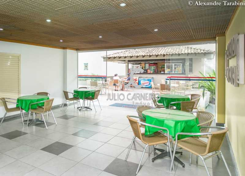 WhatsApp Image 2020-02-13 at 1 - Apartamento Condomínio Barra Palace Hotel , Rio de Janeiro, Zona Oeste ,Barra da Tijuca, RJ Para Alugar, 1 Quarto, 45m² - JCAP10039 - 12
