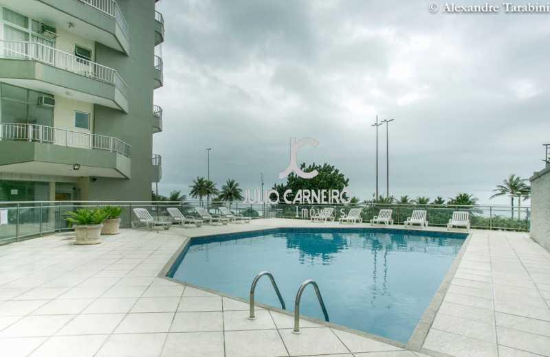 WhatsApp Image 2020-02-13 at 1 - Apartamento Condomínio Barra Palace Hotel , Rio de Janeiro, Zona Oeste ,Barra da Tijuca, RJ Para Alugar, 1 Quarto, 45m² - JCAP10039 - 15