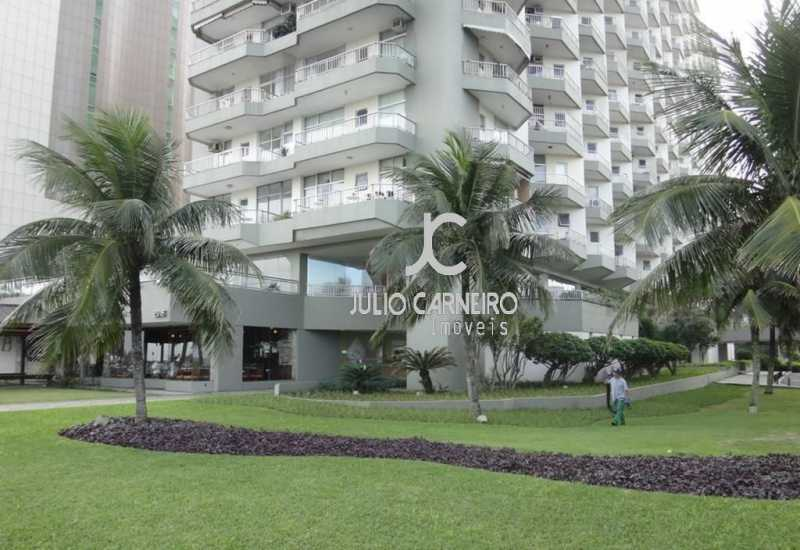 WhatsApp Image 2020-02-13 at 1 - Apartamento Condomínio Barra Palace Hotel , Rio de Janeiro, Zona Oeste ,Barra da Tijuca, RJ Para Alugar, 1 Quarto, 45m² - JCAP10039 - 16