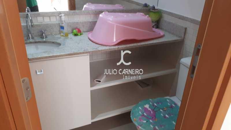 WhatsApp Image 2020-02-13 at 4 - Apartamento Condomínio Maui Unique Life Residences, Rio de Janeiro, Zona Oeste ,Recreio dos Bandeirantes, RJ Para Alugar, 2 Quartos, 70m² - JCAP20226 - 8