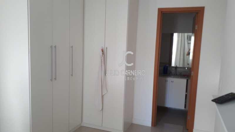 WhatsApp Image 2020-02-13 at 4 - Apartamento Condomínio Maui Unique Life Residences, Rio de Janeiro, Zona Oeste ,Recreio dos Bandeirantes, RJ Para Alugar, 2 Quartos, 70m² - JCAP20226 - 9