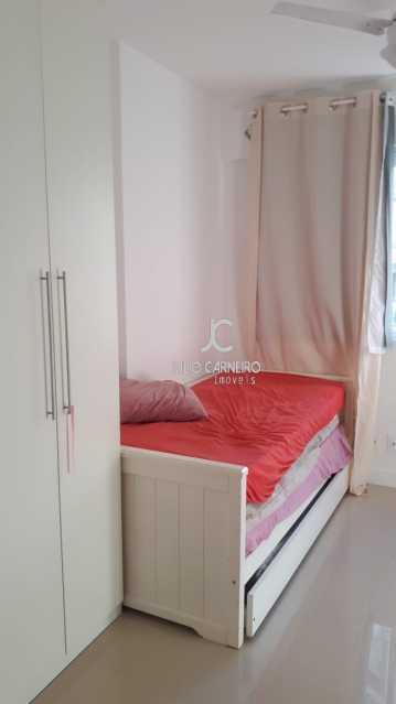 WhatsApp Image 2020-02-13 at 4 - Apartamento Condomínio Maui Unique Life Residences, Rio de Janeiro, Zona Oeste ,Recreio dos Bandeirantes, RJ Para Alugar, 2 Quartos, 70m² - JCAP20226 - 5