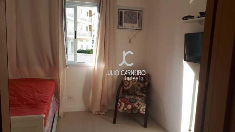 WhatsApp Image 2020-02-13 at 4 - Apartamento Condomínio Maui Unique Life Residences, Rio de Janeiro, Zona Oeste ,Recreio dos Bandeirantes, RJ Para Alugar, 2 Quartos, 70m² - JCAP20226 - 6