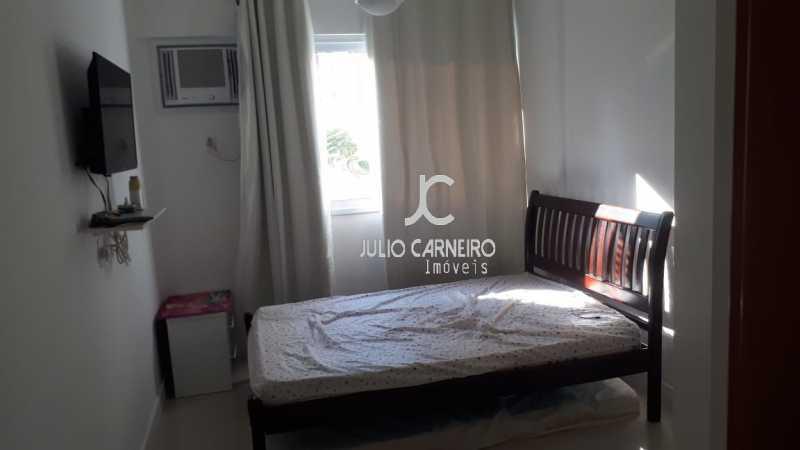 WhatsApp Image 2020-02-13 at 4 - Apartamento Condomínio Maui Unique Life Residences, Rio de Janeiro, Zona Oeste ,Recreio dos Bandeirantes, RJ Para Alugar, 2 Quartos, 70m² - JCAP20226 - 12