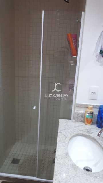 WhatsApp Image 2020-02-13 at 4 - Apartamento Condomínio Maui Unique Life Residences, Rio de Janeiro, Zona Oeste ,Recreio dos Bandeirantes, RJ Para Alugar, 2 Quartos, 70m² - JCAP20226 - 13