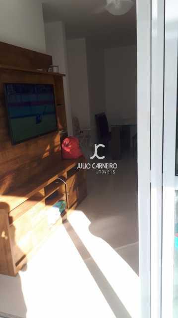 WhatsApp Image 2020-02-13 at 4 - Apartamento Condomínio Maui Unique Life Residences, Rio de Janeiro, Zona Oeste ,Recreio dos Bandeirantes, RJ Para Alugar, 2 Quartos, 70m² - JCAP20226 - 3