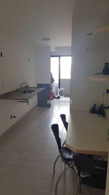 WhatsApp Image 2020-02-27 at 3 - Apartamento 3 quartos para alugar Rio de Janeiro,RJ - R$ 4.500 - JCAP30243 - 11