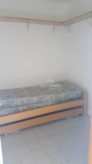 WhatsApp Image 2020-02-27 at 3 - Apartamento 3 quartos para alugar Rio de Janeiro,RJ - R$ 4.500 - JCAP30243 - 12