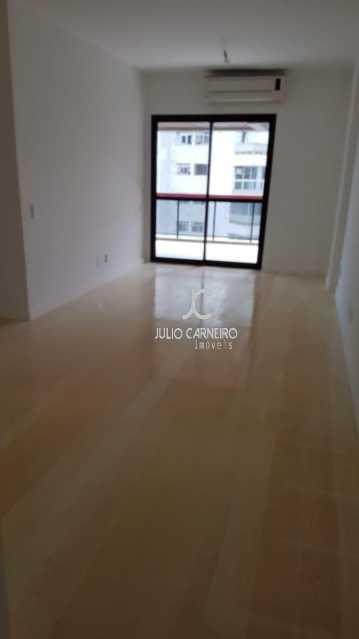WhatsApp Image 2020-02-27 at 3 - Apartamento Condomínio Wonderful Ocean Suítes, Rio de Janeiro, Zona Oeste ,Barra da Tijuca, RJ Para Alugar, 3 Quartos, 129m² - JCAP30243 - 5