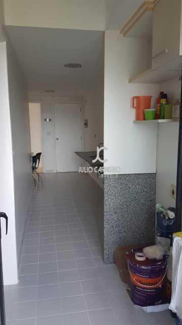 WhatsApp Image 2020-02-27 at 3 - Apartamento 3 quartos para alugar Rio de Janeiro,RJ - R$ 4.500 - JCAP30243 - 13