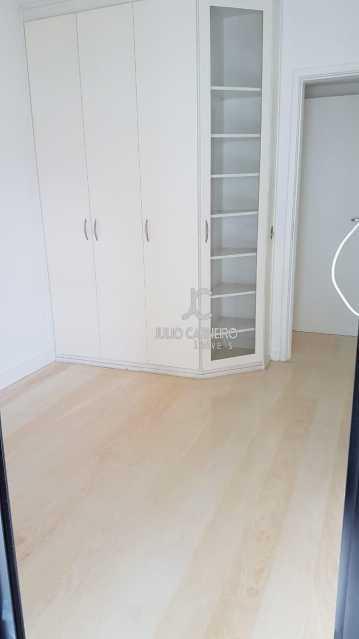 WhatsApp Image 2020-02-27 at 3 - Apartamento Condomínio Wonderful Ocean Suítes, Rio de Janeiro, Zona Oeste ,Barra da Tijuca, RJ Para Alugar, 3 Quartos, 129m² - JCAP30243 - 9