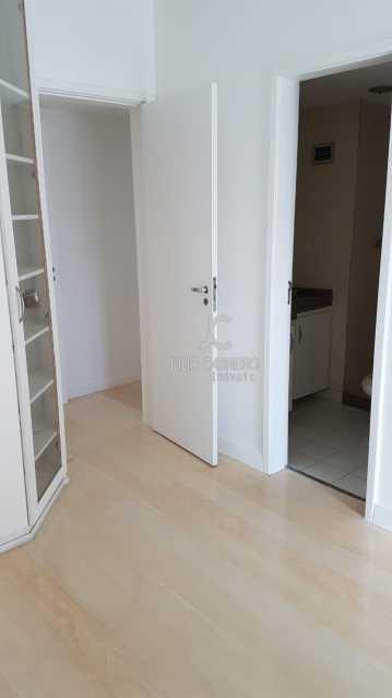 WhatsApp Image 2020-02-27 at 3 - Apartamento Condomínio Wonderful Ocean Suítes, Rio de Janeiro, Zona Oeste ,Barra da Tijuca, RJ Para Alugar, 3 Quartos, 129m² - JCAP30243 - 8
