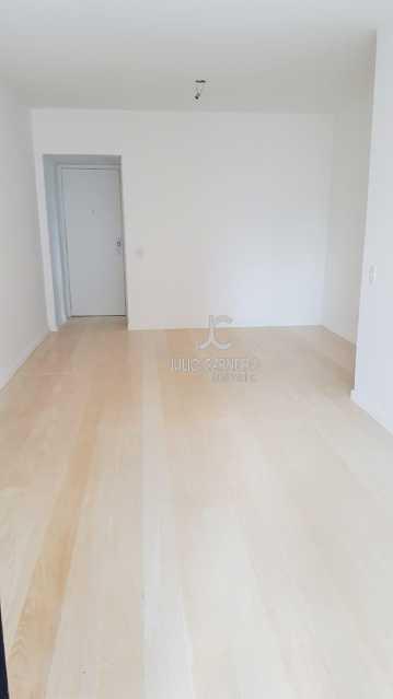 WhatsApp Image 2020-02-27 at 3 - Apartamento 3 quartos para alugar Rio de Janeiro,RJ - R$ 4.500 - JCAP30243 - 6
