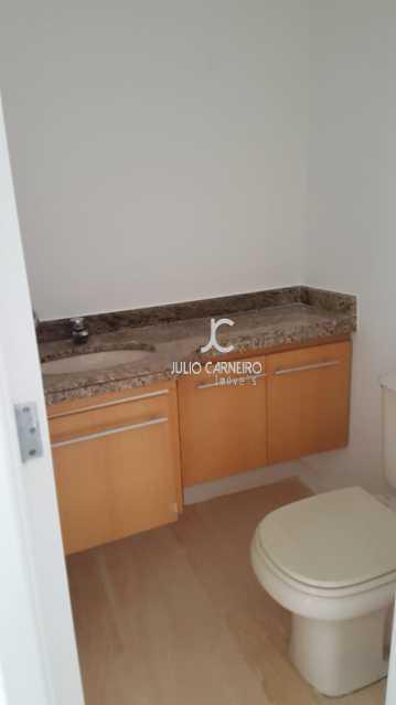 WhatsApp Image 2020-02-27 at 3 - Apartamento 3 quartos para alugar Rio de Janeiro,RJ - R$ 4.500 - JCAP30243 - 10