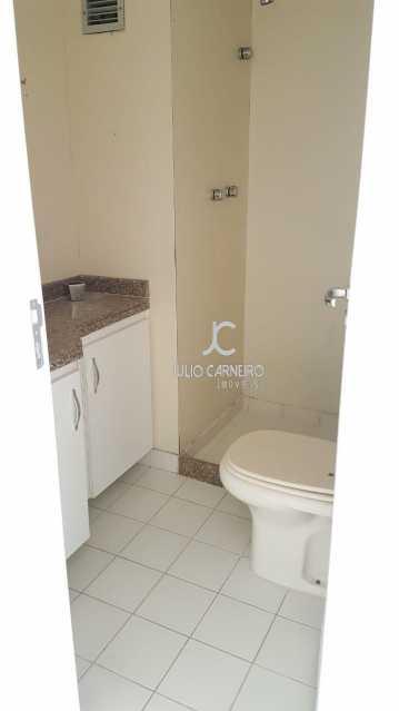 WhatsApp Image 2020-02-27 at 3 - Apartamento 3 quartos para alugar Rio de Janeiro,RJ - R$ 4.500 - JCAP30243 - 14